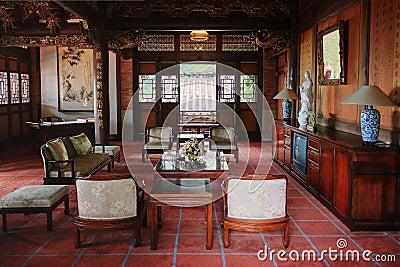 Zen Bedroom Interior Design