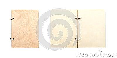 livre de esquisse en spirale photo libre de droits image 38023375. Black Bedroom Furniture Sets. Home Design Ideas