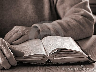 Livstid faith2