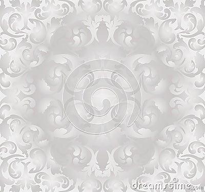 Ljus wallpaper