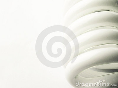 Lámpara de Eco
