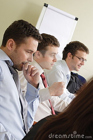 Lång working för grupptimmar