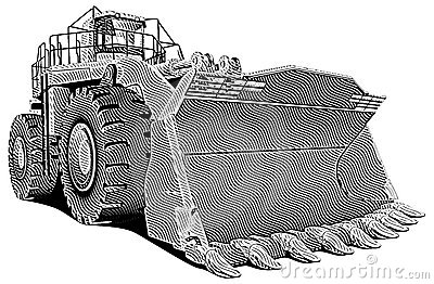 Loader_engraving