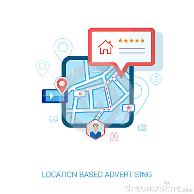 Mobile Marketing Market worth USD 985 Billion by 2021