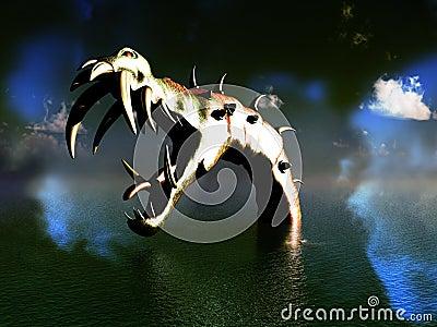 Loch Ness 11