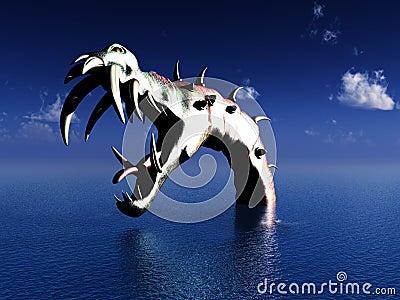 Loch Ness 7
