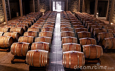Lochu wino