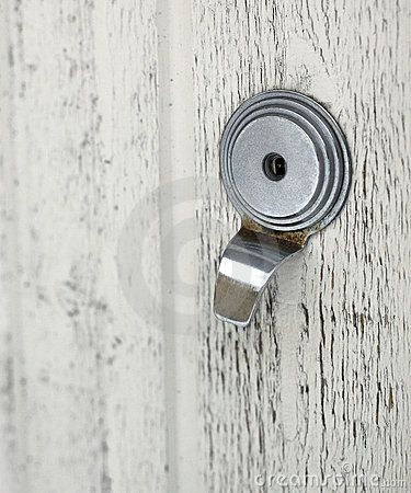 Lock Stock Photography - Image: 13115212