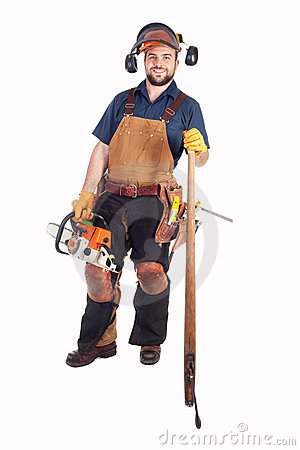 Logger with Chainsaw and Log Hook