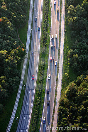 Free Logistic Highway Royalty Free Stock Images - 1979919