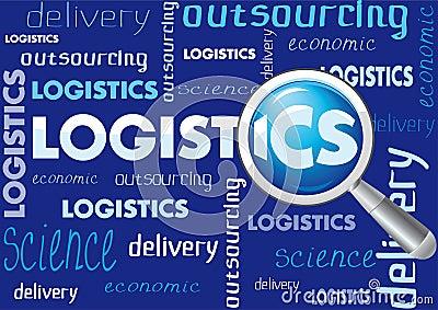 Logistics bb