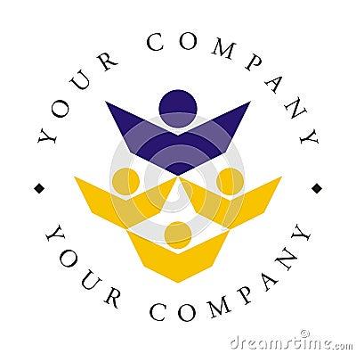 Logo - Academy/School