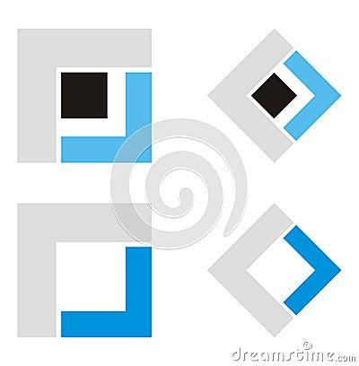 Logo - Architect Company