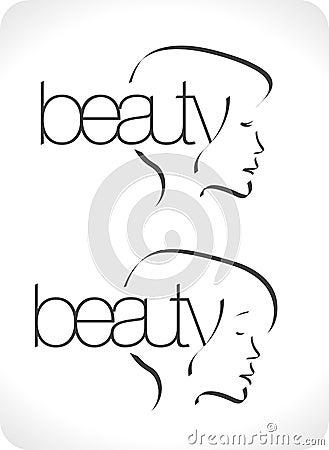 Logo of beauty lounge