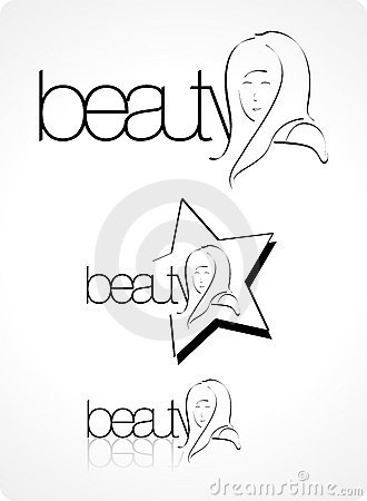 Logo of beauty lounge