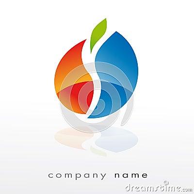 Logo Company Energy