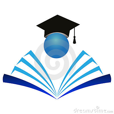 Logo d éducation
