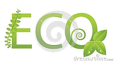 Pour Ma Planete , le portail francophone du développement durable,
