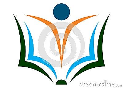 MyBOOX par Hachette Livre, au service de vos envies de lecture ! MyBOOX
