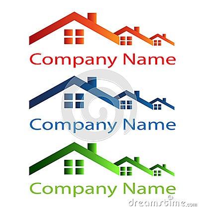 logo toiture gratuit