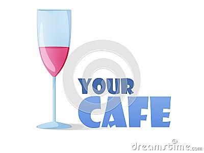 Logo design for Cafes