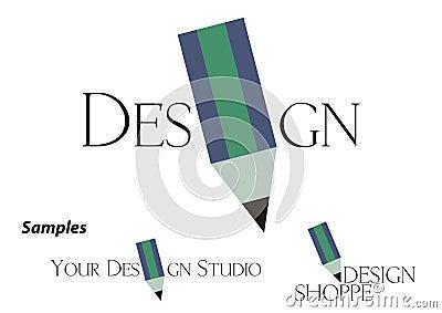 Logo - Design Firm