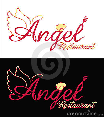 Logo design for your restaurant