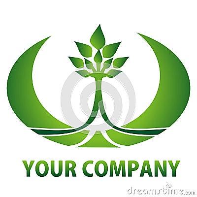 Logo eco_company