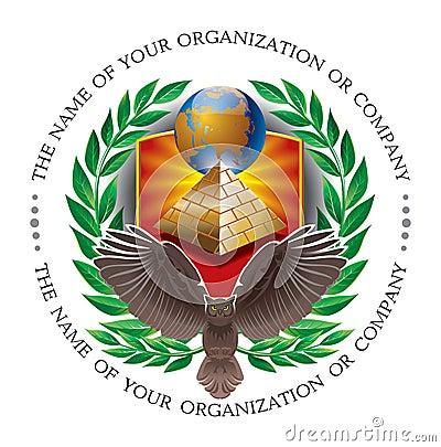 Logo for economic science institutions