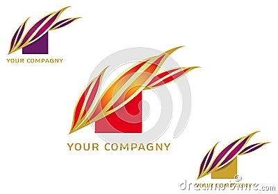 Logo_epi