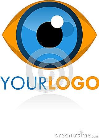 Eyeball Logo Logo-eye-5816183 jpgEyeball Logo