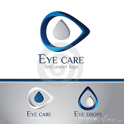 Logo - Eye Care Centre