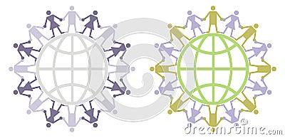 Logo-Global Citizen