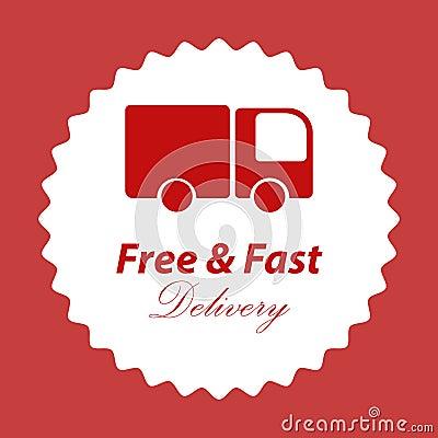 logo gratuit et rapide