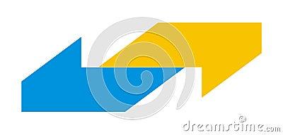Logo - Helping [Hand] Organisation