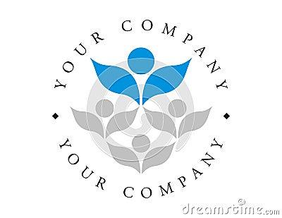 Logo - Imparting Education
