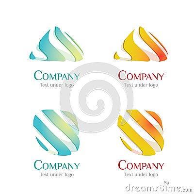 Logo - Liquid 01