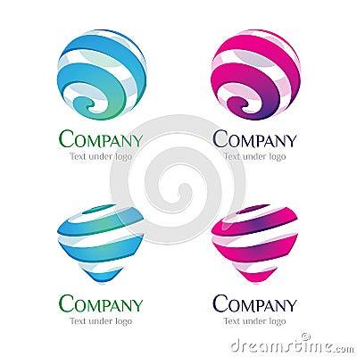 Logo - Liquid 02