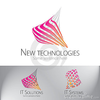 Logo - Modern