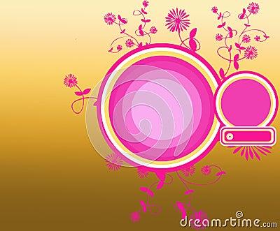 Logo Pinky 002