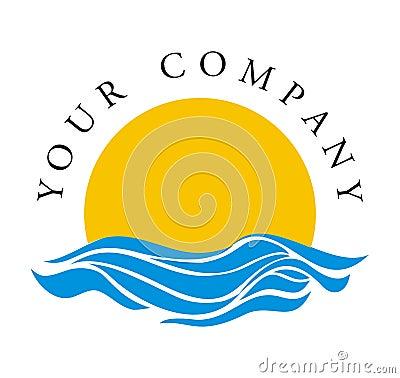 Logo - Rising Sun