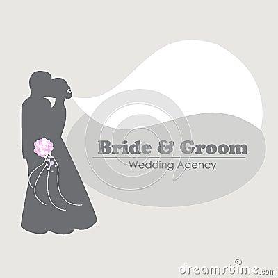 Bride Agencies The Majority Of 97
