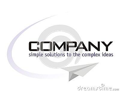 Logo - Solution Provider