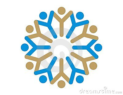 Logo - team Spirit