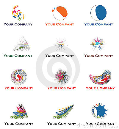 Logo for your business in 2013 and 2014