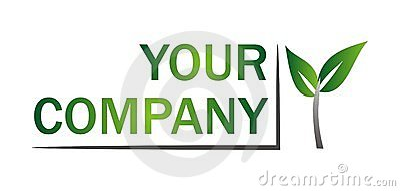 Logo_your company