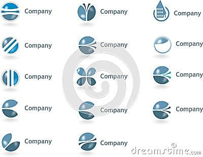 Logos, Logotypes