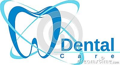 logotipo de odontologia hd 1080p 4k foto