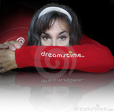Logotipo de Dreamstime