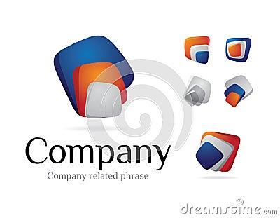 Logotype V3